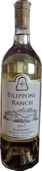 Filipponi Ranch Alabrino
