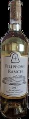 Filipponi Ranch Alabrino